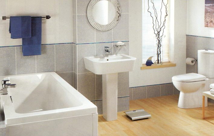 Bathrooms Glasgow Kitchen Bedroom And Bathroom Showroom Glasgow Your Home