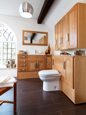 Fitted Furniture Your Home